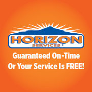 Horizon Services of Baltimore County, MD's photo