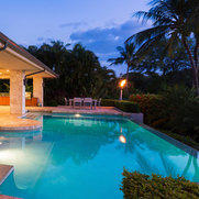 Pool Maintenance Services of Conroe's photo