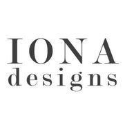 IONA DESIGNS's photo