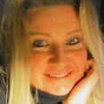 Carol Ochs's profile photo