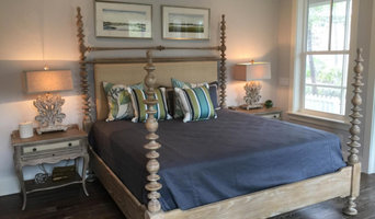 Contact Mindy McVay Interiors 14 Reviews Myrtle Beachs