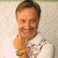Foto de perfil de Rafael Senabre Ribes