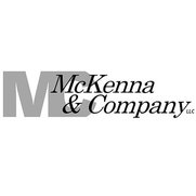 McKenna & Co Builders's photo