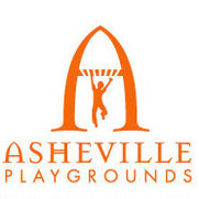 Asheville Playgrounds's photo