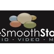 Foto de Five Smooth Stones Audio Video & More