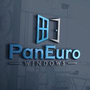 PanEuro Windows's photo