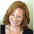 Interior Design Service Online's profile photo