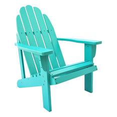 Weatherproof Adirondack Chairs
