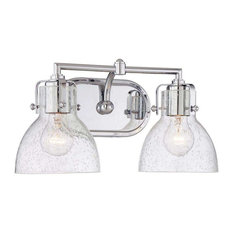 minka lavery minka lavery 5722 77 bathroom light in chrome bathroom vanity lighting
