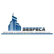 Foto de Services and Constructors Spessato LLC