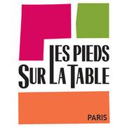 Les Pieds Sur La Table officielさんの写真