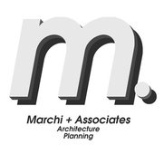 Marchi and Associates's photo