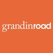 Grandin Road's photo