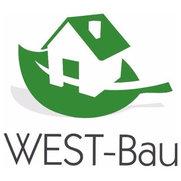 Foto von WEST-BAU