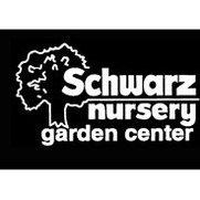 Foto de Schwarz Nursery & Garden Cntr