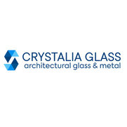 Crystalia Glass | Retractable Roof & Sliding Doors's photo