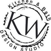 Foto de Kitchens Wow, Inc.