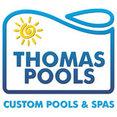 Thomas Pools's profile photo