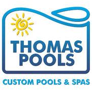 Thomas Pools's photo