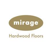 Mirage Hardwood Floors's photo
