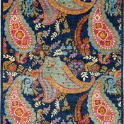 Transitional Rugs, Arts and Crafts Movement