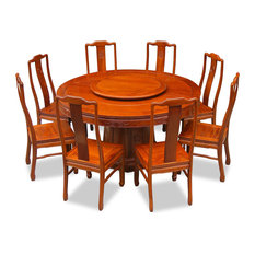 Asian Dining Room Sets Houzz