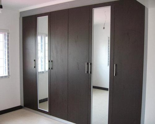 Hannah Modular Cabinets-Closets,Wardrobe - Pampanga Philippines