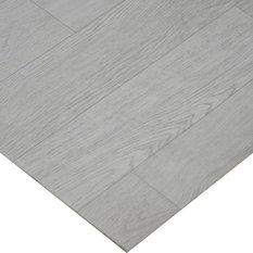 Rubbercal1994 Vinyl Flooring