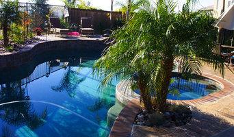 Best 25 swimming pool builders in los angeles metro area - Best swimming pools in los angeles ...
