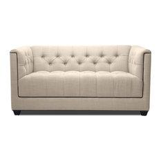 klassische zweisitzer sofas loveseats 2 sitzer sofas. Black Bedroom Furniture Sets. Home Design Ideas