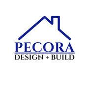 Pecora Design Build's photo