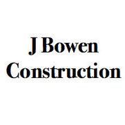 J BOWEN CONSTRUCTION's photo