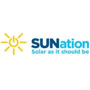 Foto de SUNation Solar Systems