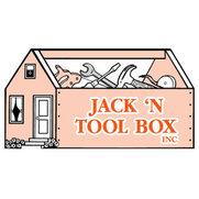 Jack 'N Tool Box, Inc.'s photo