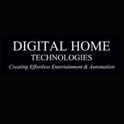 Digital Home Technologies's photo