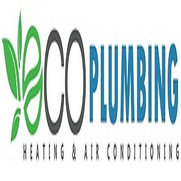 Foto de Eco Plumbing Heating & Air Conditioning