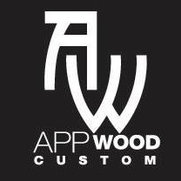 AppWood Custom Woodwork's photo