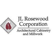 JL Rosewood's photo