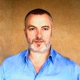 Stewart Nicholson Architects's profile photo