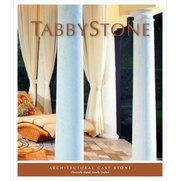 Tabbystones billeder