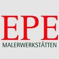 Profilbild von EPE Malerwerkstätten Köln & Remscheid