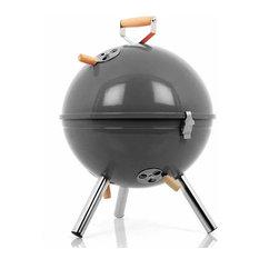 Barbecue Contemporain barbecue contemporain