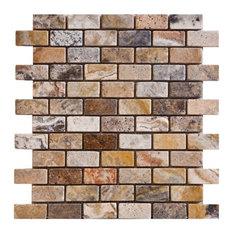 Modern Tile Houzz