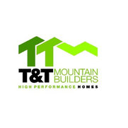 T&T Mountain Builders's photo
