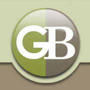 GREENBUD LANDSCAPING's photo