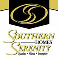 Southern Serenity Homes's profile photo