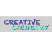 Creative Cabinetry's photo