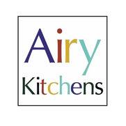 Airy Kitchens's photo