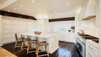 Company Highlight Video by Marquis Fine Cabinetry