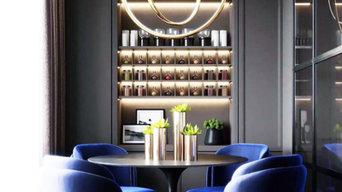 interior design jobs rockville md zip
